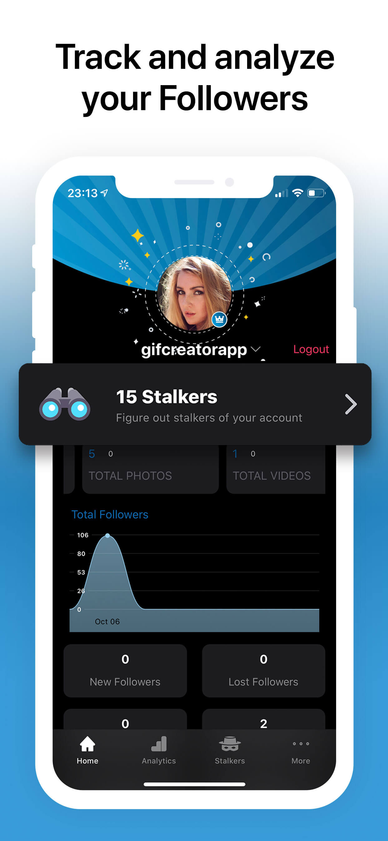 get likes on instagram app download for iphone